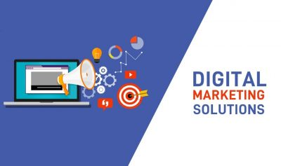 Best Global SEO Services in India