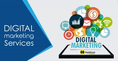 Best Local SEO Services in India