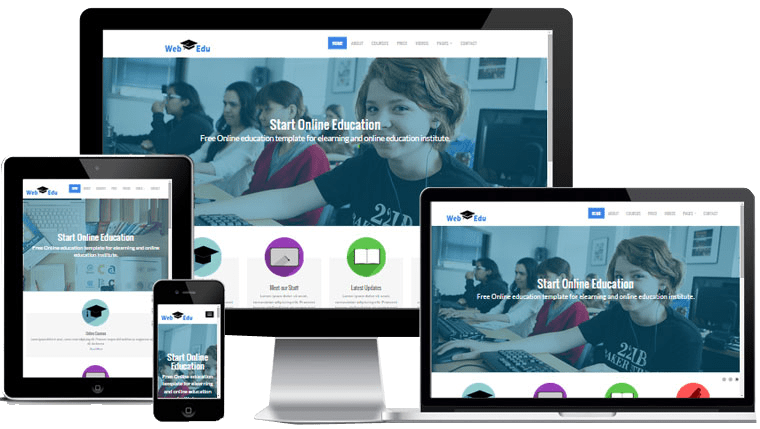 SEO Services for Education Industry