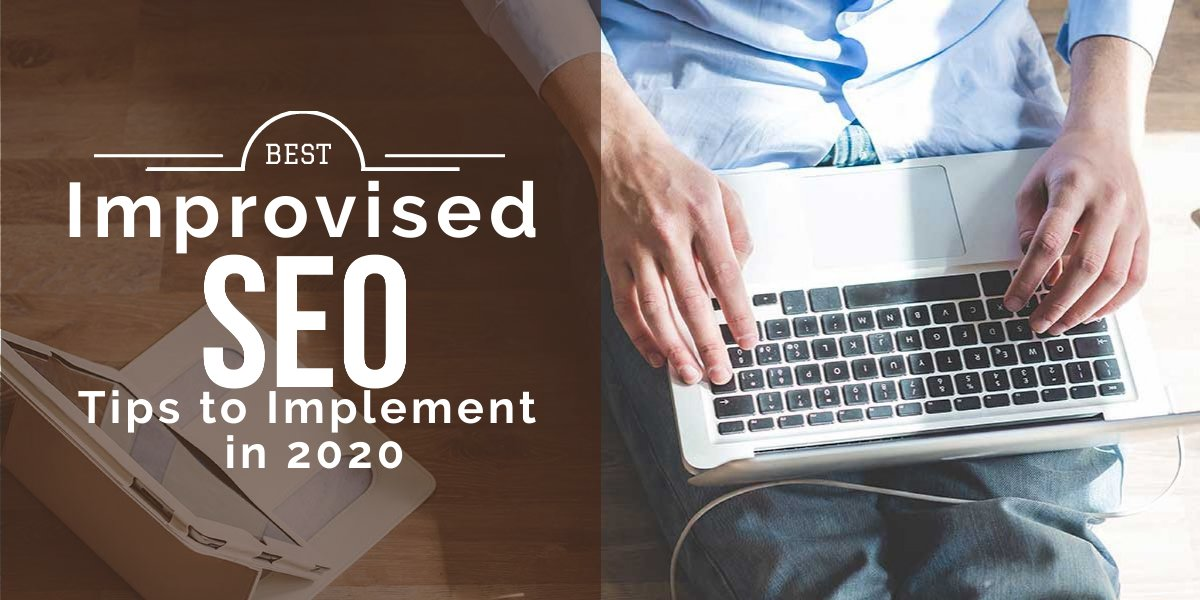 10 Ways to Improve SEO in 2021 (That Will Boost Ranking)