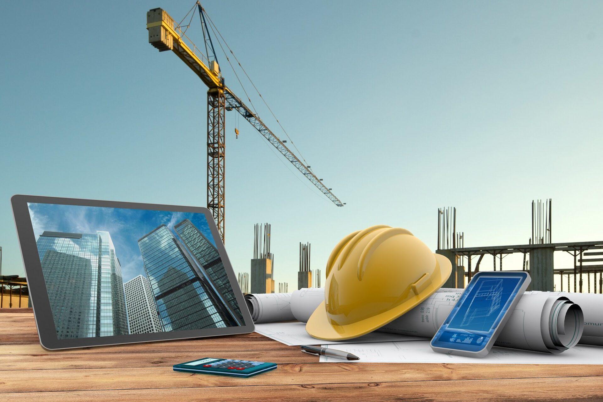Construction-website-seo