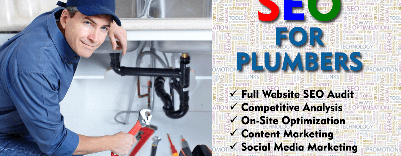 10 Plumbing SEO Tips to Boost Your Online Presence
