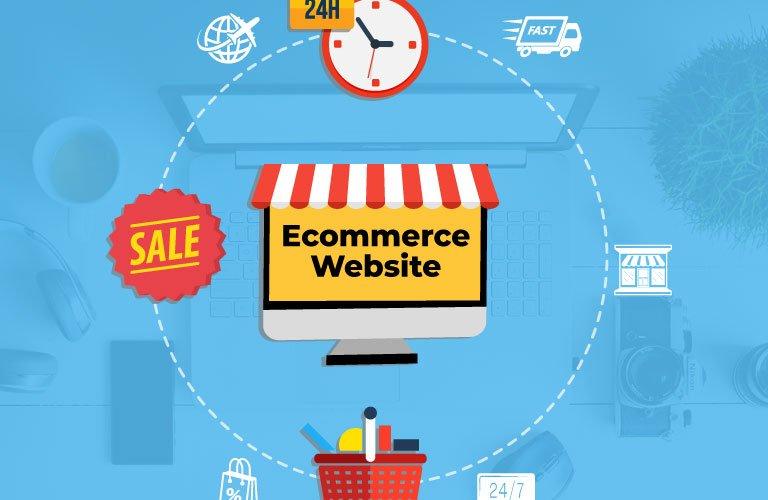 eCommerce SEO Strategies