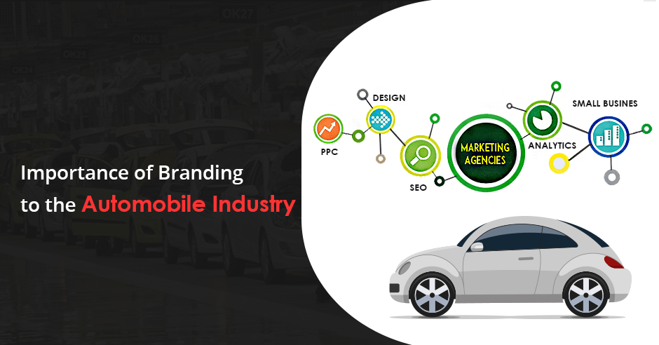 seo for automobile industry